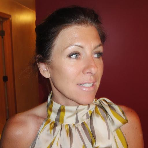 Katie Frederick