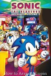 Sonic El Erizo – Especiales y historias sueltas 0%255B2%255D?imgmax=800