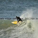 _DSC7581.thumb.jpg