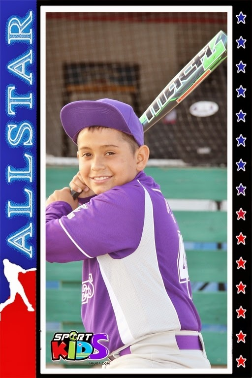 baseball cards - IMG_1492.JPG