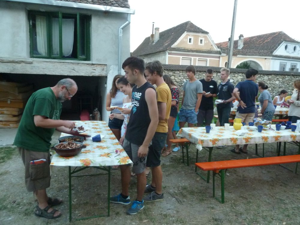 Székelyzsombori tábor 2015 2. turnus - zsombor211.jpg