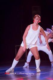 Han Balk Agios Dance-in 2014-1020.jpg