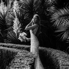 Photographe de mariage Vadim Fasij (noosee). Photo du 23.07.2019