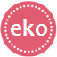 ekoblog