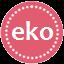 ekoblog