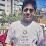er.loveleen Mittal's profile photo