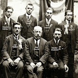 1925-classards.jpg