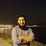yasir murtaza muhammad's profile photo