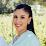 Angela Balanco's profile photo