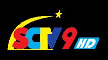 SCTV9 HD