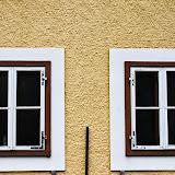 Austria - Salzburg - Vika-4333.jpg