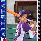 baseball cards - IMG_1533.JPG