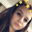 Emma Sony's profile photo