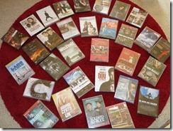 Donazione dvd biblioteca (10)