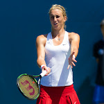Petra Martic - 2015 Bank of the West Classic -DSC_3915.jpg