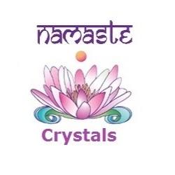 Namaste Crystals