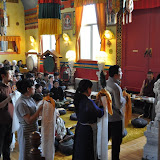 Shay-Gu : 49th Prayer Service - DSC_0070.JPG