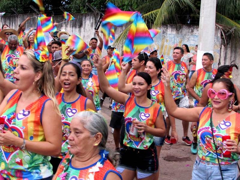 CarnavalDesfile(7)