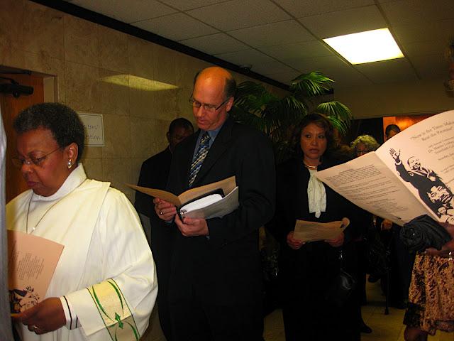 2010 MLK Interfaith Celebration - IMG_2970.JPG