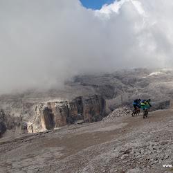 Fotoshooting Dolomiten mit Colin Stewart 03.10.12-1218.jpg