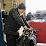Scotts Auto Repair LLC's profile photo