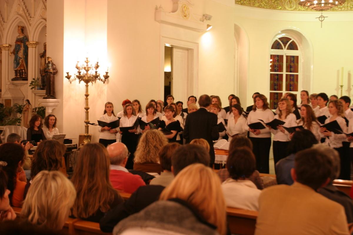 2006-winter-mos-concert-saint-louis - IMG_0995.JPG