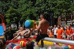 dorpsfeest 2008 138.jpg