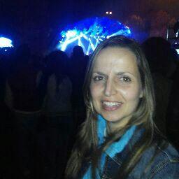 Susana Soares