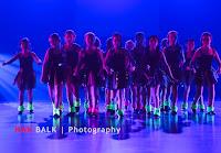 Han Balk Voorster Dansdag 2016-3824.jpg