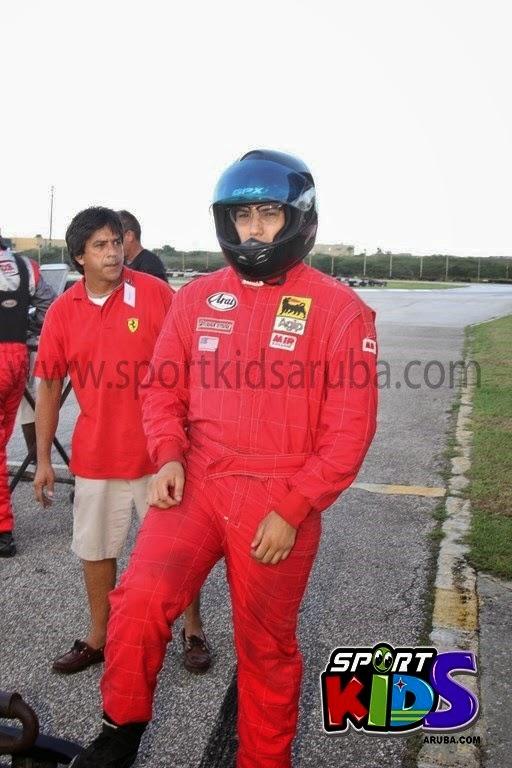 karting event @bushiri - IMG_0982.JPG