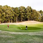 2010 Golf Day 073.jpg