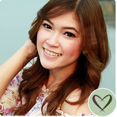 VietnamCupid - Vietnam Dating