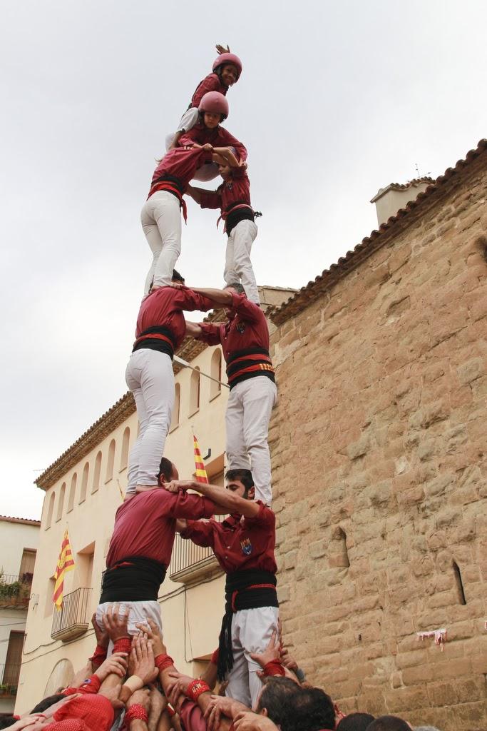 Actuació Castelló de Farfanya 11-09-2015 - 2015_09_11-Actuacio%CC%81 Castello%CC%81 de Farfanya-35.JPG