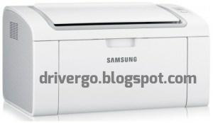 Samsung Ml 2166w Laser Printer Download Driver
