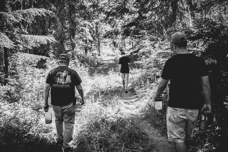 spokane summer 2017-24