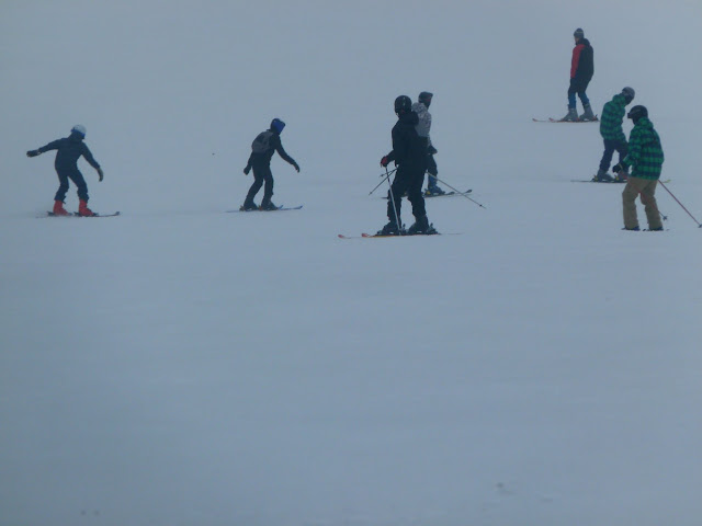 Wyjazd na narty Chyrowa 2016 - P1150337.JPG