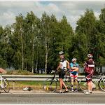 2016.05.29 35. Tartu Rattaralli - AS20160529KTM35RR_119M.JPG