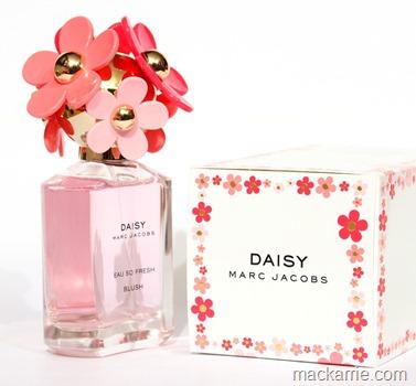 DaisyEauSoFreshBlushMarcJacobs3