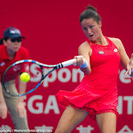 Lara Arrubarrena - 2015 Prudential Hong Kong Tennis Open -DSC_1890.jpg