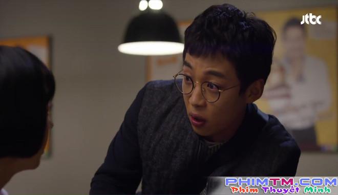 Sau đêm mây mưa, Park Hae Jin đã… có con với nữ chính Man to Man? - Ảnh 7.