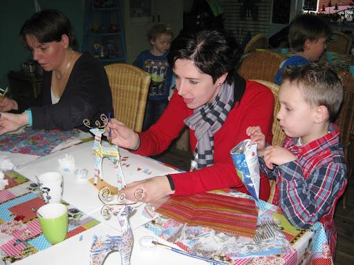 Kerstworkshop moeders en vriendjes Thomas 013.jpg