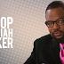 Moving Forward by HezekiahWalker Lyrics