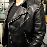 east-side-re-rides-belstaff_939-web.jpg
