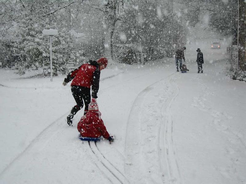 snow2010-8