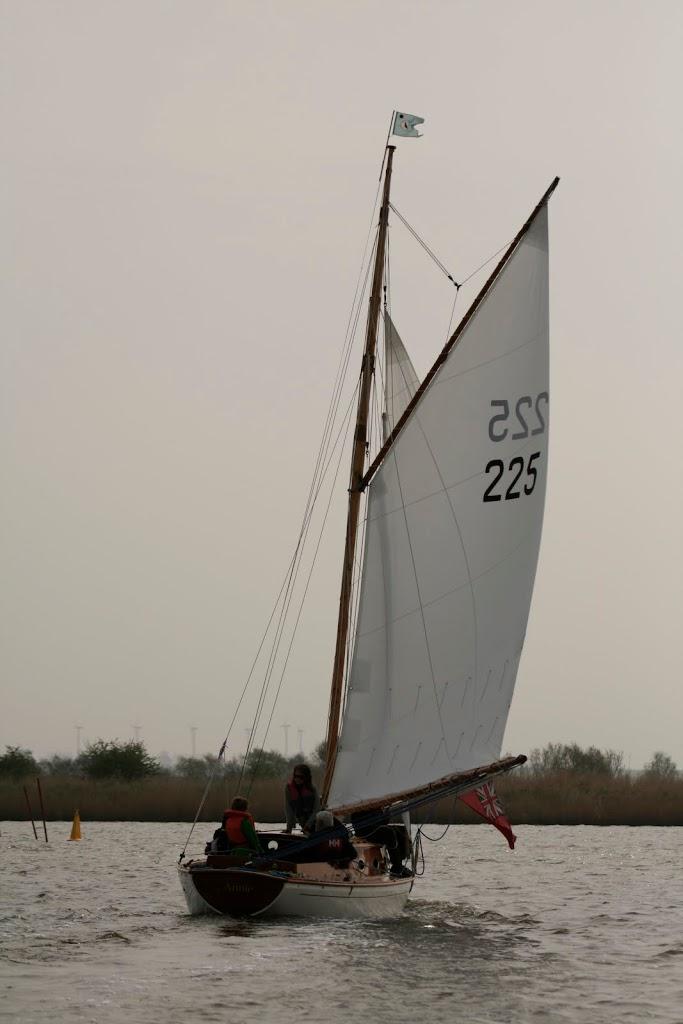 2009 Cruise - _MG_0008.JPG