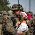 Talibã ameaça reagir se EUA não retirarem tropas até dia 31