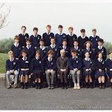 1988_class photo_Borgia_4th_year.jpg