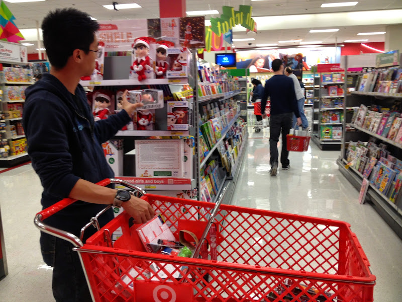 2012-12-09 Holiday Wishes - IMG_3070.JPG