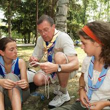 Smotra, Smotra 2006 - P0251917.JPG
