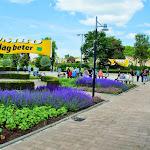 VervolgBoxmeer31Mei2014